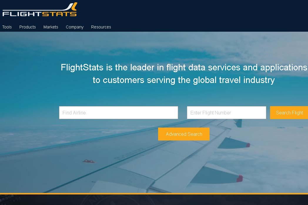 www.flightstats.com