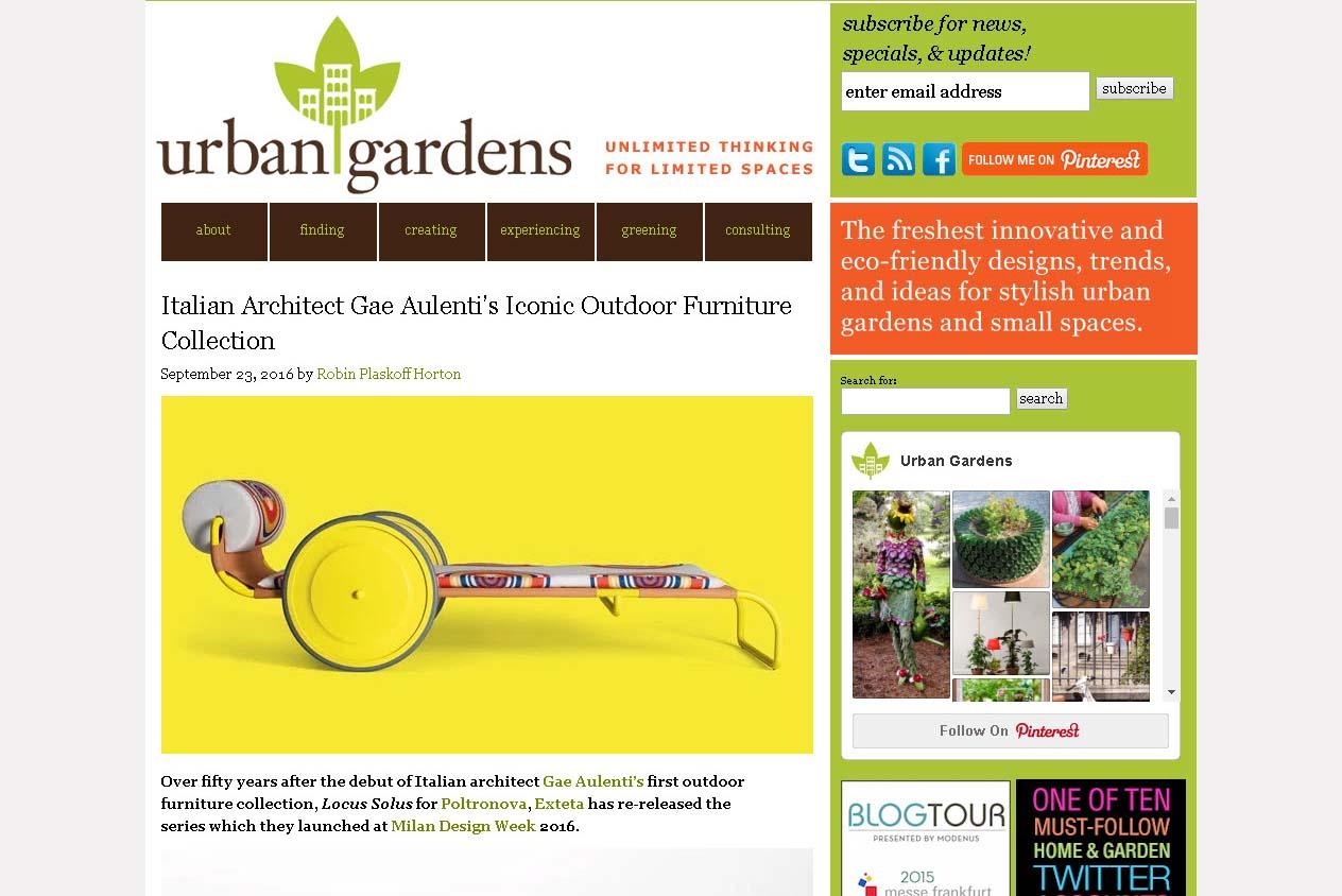 www-urbangardensweb-com