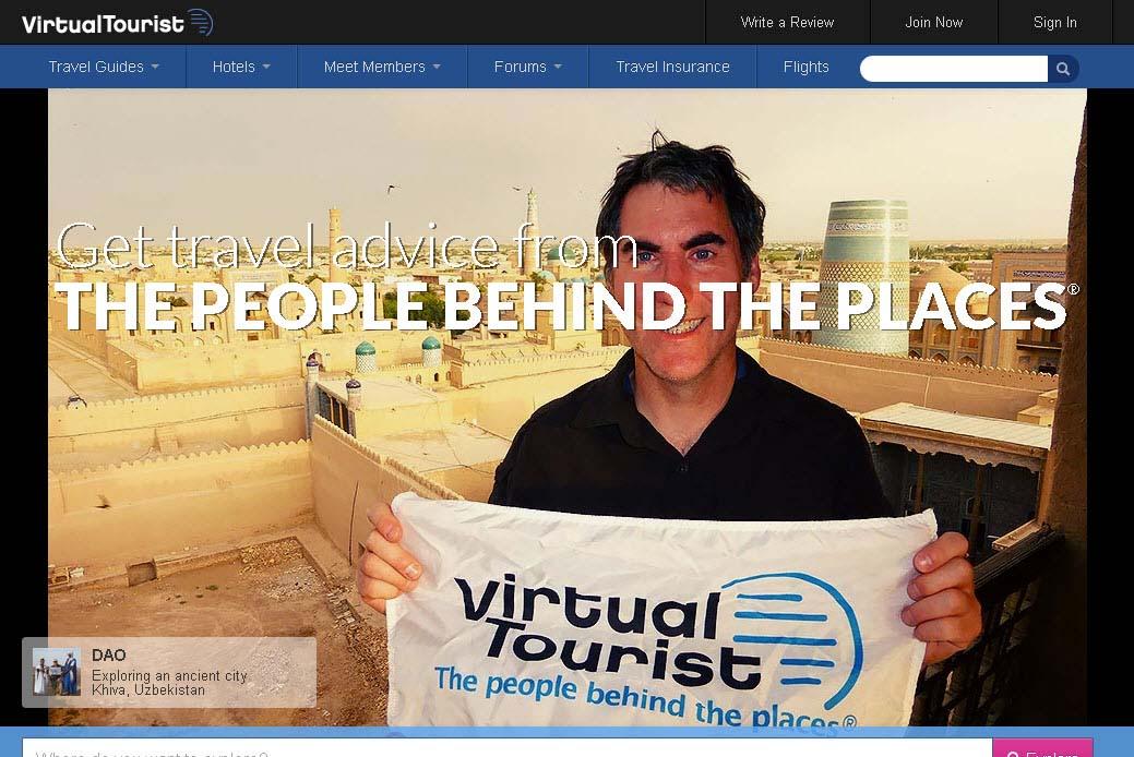 www-virtualtourist-com